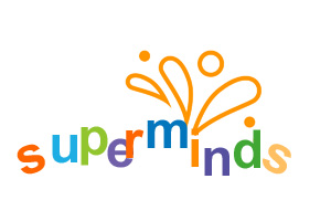 Superminds Learning Programme in Cyprus | Superminds